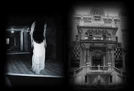 Vietnamese Horror and Supernatural Films