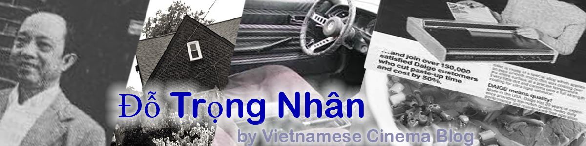do-trong-nhan-feature-image